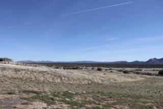 Friendly Mdw, Prescott AZ