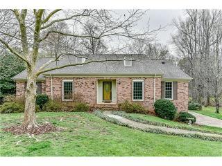 9125 Magnolia Estates Drive, Cornelius NC