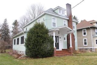 459 Seneca Street, Oneida NY