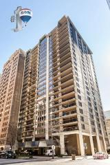 201 East Chestnut Street #7F, Chicago IL