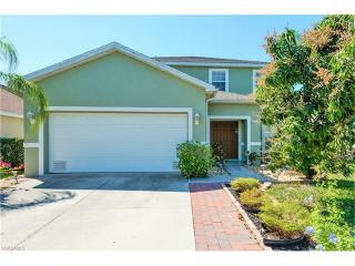 8883 Falcon Pointe Loop, Fort Myers FL