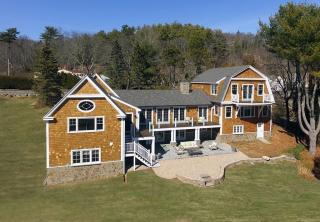 383 Summer Street, Manchester-by-the-Sea MA