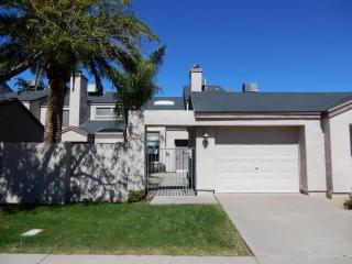 3316 E Aire Libre Avenue #104, Phoenix AZ
