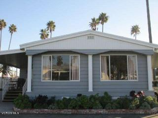 1215 Anchors Way Drive #289, Ventura CA