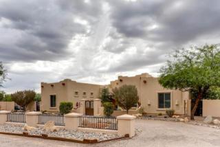 2323 East La Verna Way, Phoenix AZ