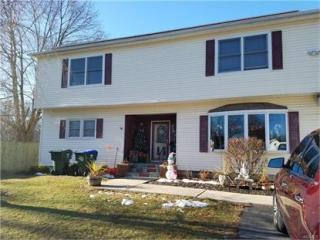 11 Western Avenue, Middletown NY
