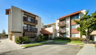 353 North Colorado Place #204, Long Beach CA