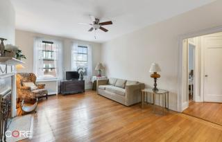 3556 77th Street #32, Queens NY