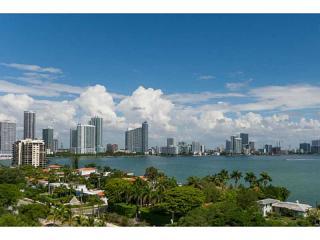 1000 Venetian Way #1012, Miami Beach FL