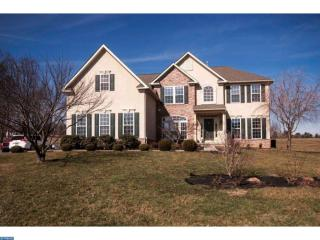 333 Woodcrest Road, West Grove PA