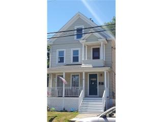 26 Colman Street, New London CT