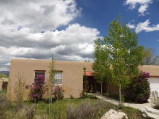 368 Monte Vista Road, Taos NM
