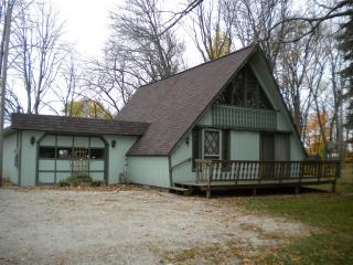 26372 County Road 52, Nappanee IN