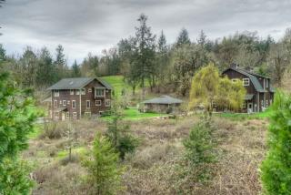 1507 Northwest Highland Dell Drive, Corvallis OR
