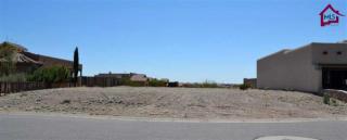 4384 Isleta Court, Las Cruces NM