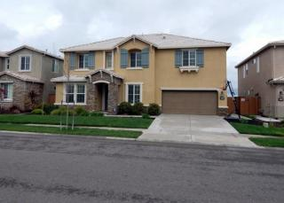 4414 Ice House Way, Roseville CA