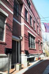 243 Montrose Street #D, Philadelphia PA