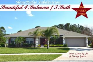425 Pasto Circle Southwest, Palm Bay FL