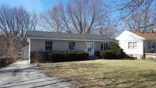 5415 Thelen Avenue, McHenry IL