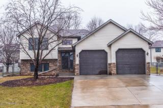 4229 Stoneham Lane Northwest, Rochester MN
