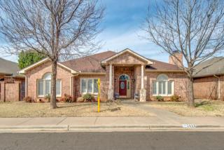 5606 Norfolk Avenue, Lubbock TX