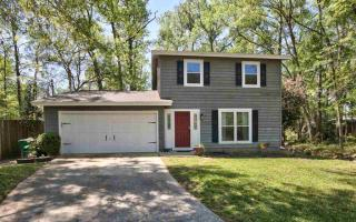 3223 Independence Court, Tallahassee FL