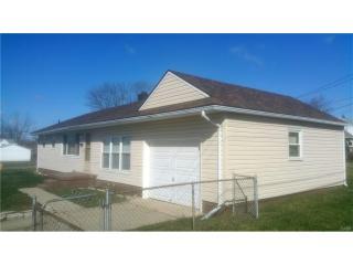 2200 Chamberlin Avenue, Dayton OH