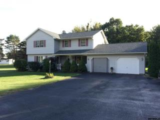78-80 Lower Newtown Road, Waterford NY