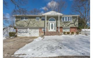 149 Old Country Road, Deer Park NY