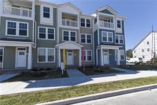 1009 East Ocean View Avenue, Norfolk VA