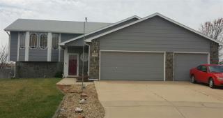 10505 West Rita Court, Wichita KS