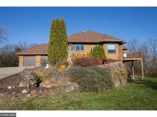 8451 Montgomery Avenue NW, Annandale MN