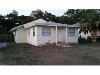 7145 50th Avenue N, Saint Petersburg FL