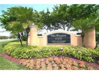 11133 Southwest 8th Street #202, Pembroke Pines FL