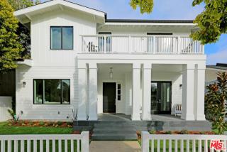 3325 17th Street, Santa Monica CA