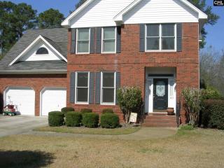 383 Annapolis Road, Lexington SC
