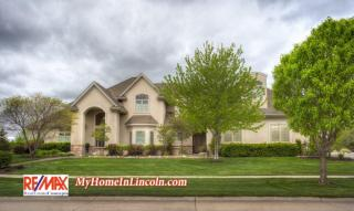 5621 South 96th Place, Lincoln NE