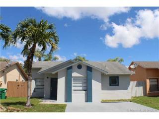 10401 Southwest 210th Terrace, Cutler Bay FL
