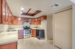 7830 East Camelback Road #506, Scottsdale AZ