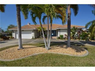 195 Bayshore Court, Punta Gorda FL