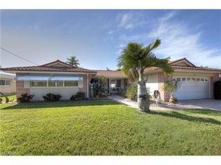 4938 Southwest 2nd Avenue, Cape Coral FL