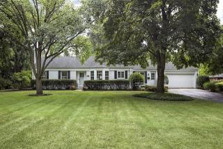 1541 Longvalley Road, Glenview IL