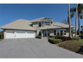 6233 Fairway Bay Boulevard South, Gulfport FL