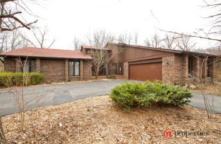 1972 Clavey Road, Highland Park IL