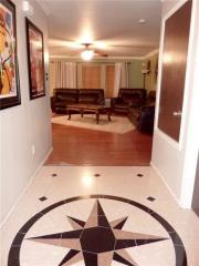 2902 Saint Rita Drive, Dallas TX