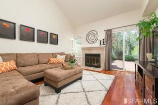 276 Greenview Drive, Daly City CA
