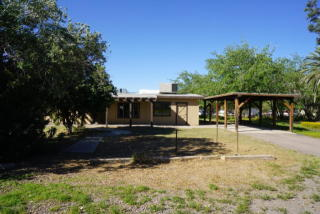 43610 N 3rd Ave, New River, AZ