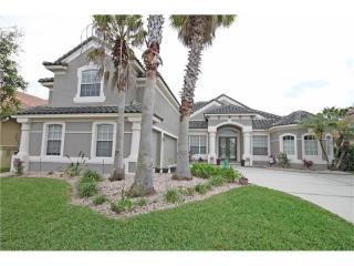 14498 Dover Forest Drive, Orlando FL