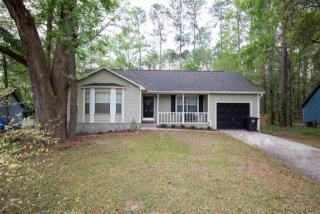8288 Little Terry Circle, Tallahassee FL
