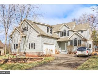 13419 212th Avenue NW, Elk River MN